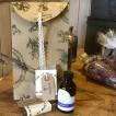 Luxury Lavender Gift Bag