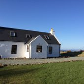 Bothan Eòrna  –  Fancy Staying Here in 2018