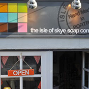 Isle-of-Skye-Soap-Company-Ltd-(15)