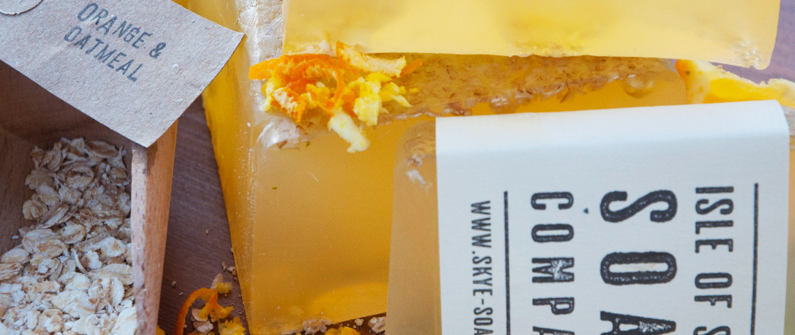 Orange-&-Oatmeal.1140-480