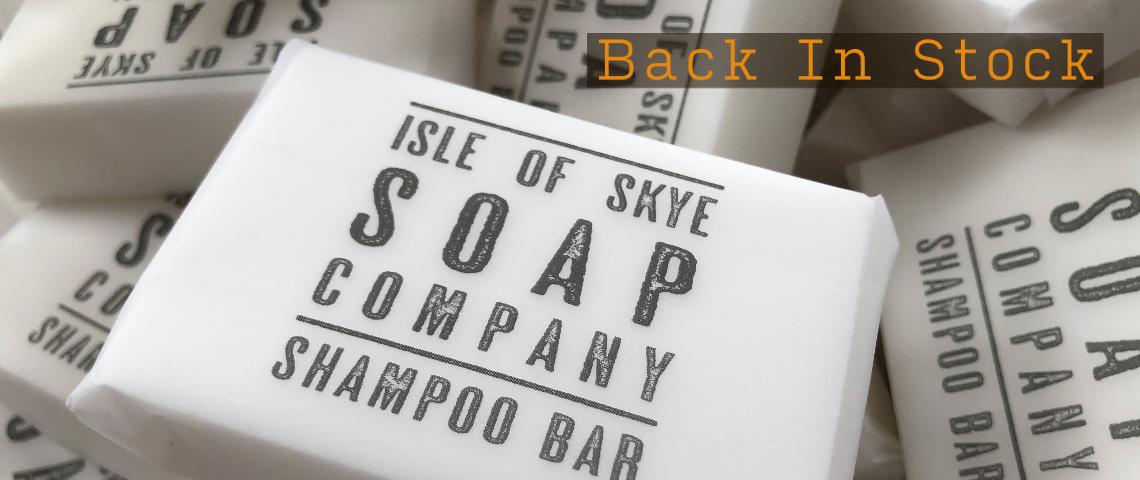 Shampoo-Bar-backinstock-1140