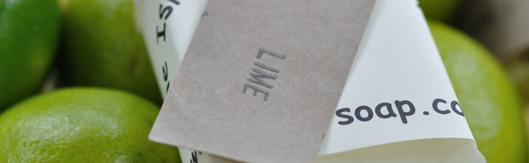 Skye-Range-Lime-529