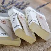 Skye_Range_Lavender1ii
