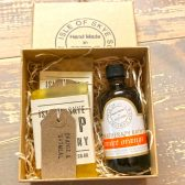 Smal Gift Box