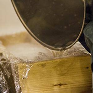 pour-soap-box