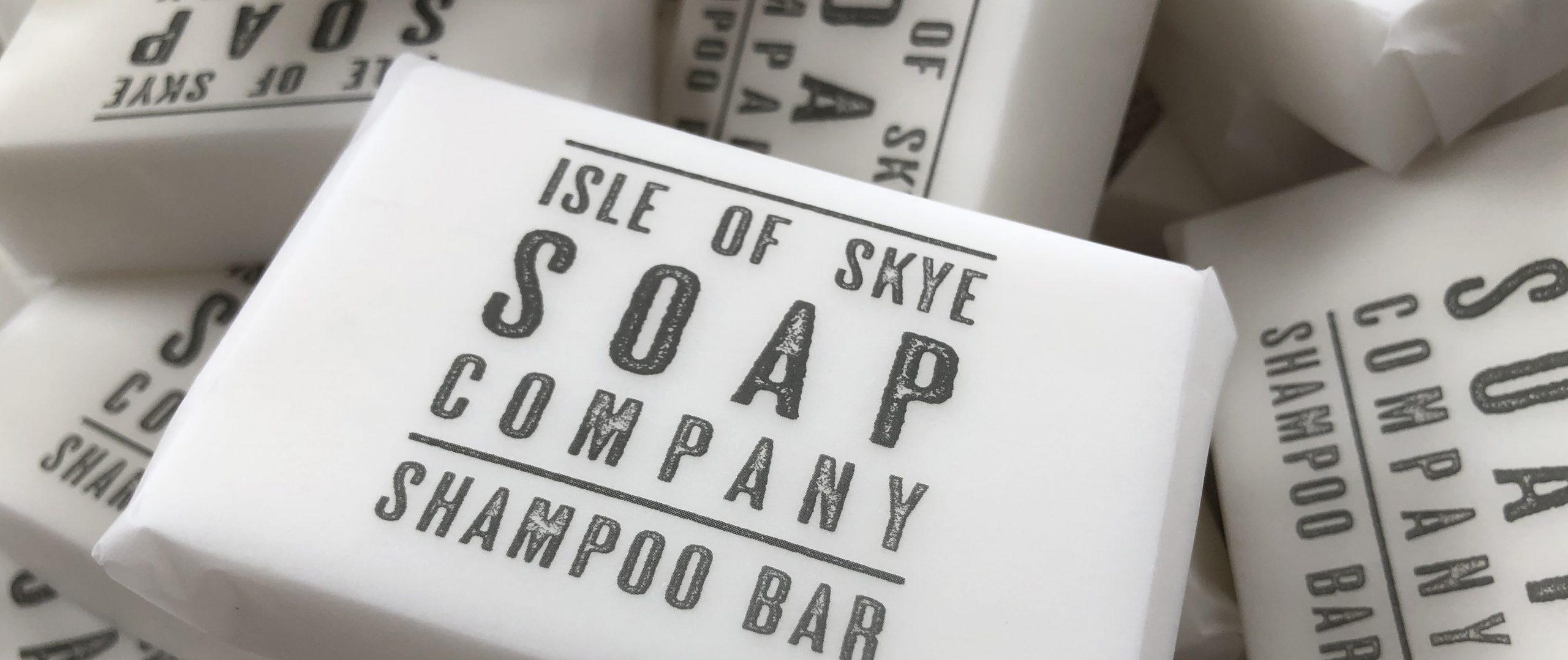 shampoo-bar-1140