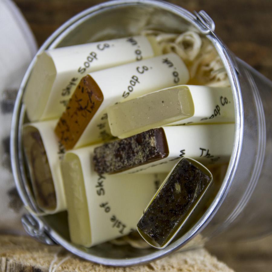 skye soap gift soap selection 2