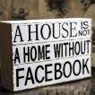 skye soap sign home without facebook