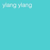 ylang_ylang